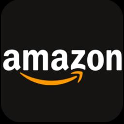 Amazon PNG - 102396