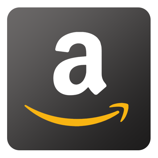 Amazon Icon 512x512 png - Amazon PNG