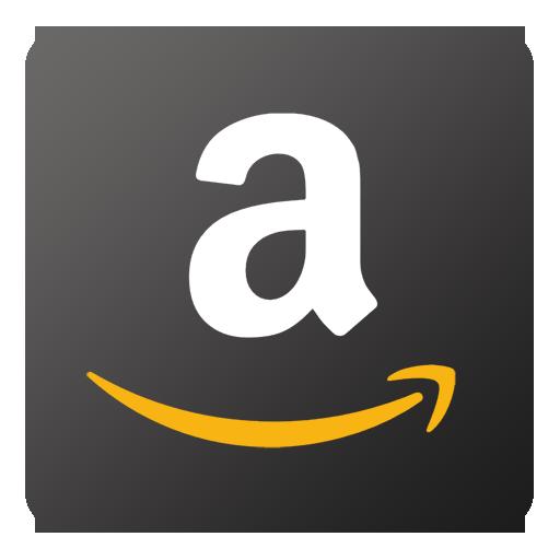 Amazon PNG - 102395