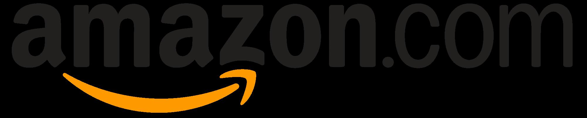 Amazon PNG - 102380