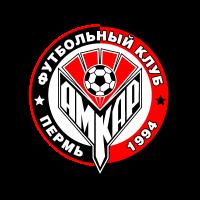 . PlusPng.com FK Amkar Perm Vector Logo - Ambrozijntje Logo PNG