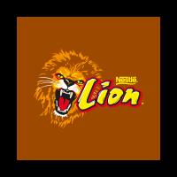 Lion Bar Vector Logo - Ambrozijntje Logo PNG
