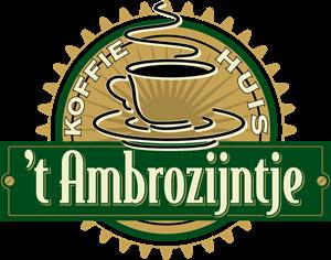 Ambrozijntje Logo - Ambrozijntje PNG