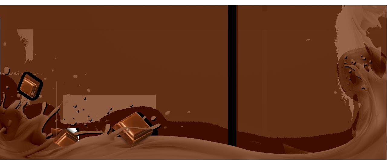 Chocolate Png PNG Image - Ambrozijntje PNG