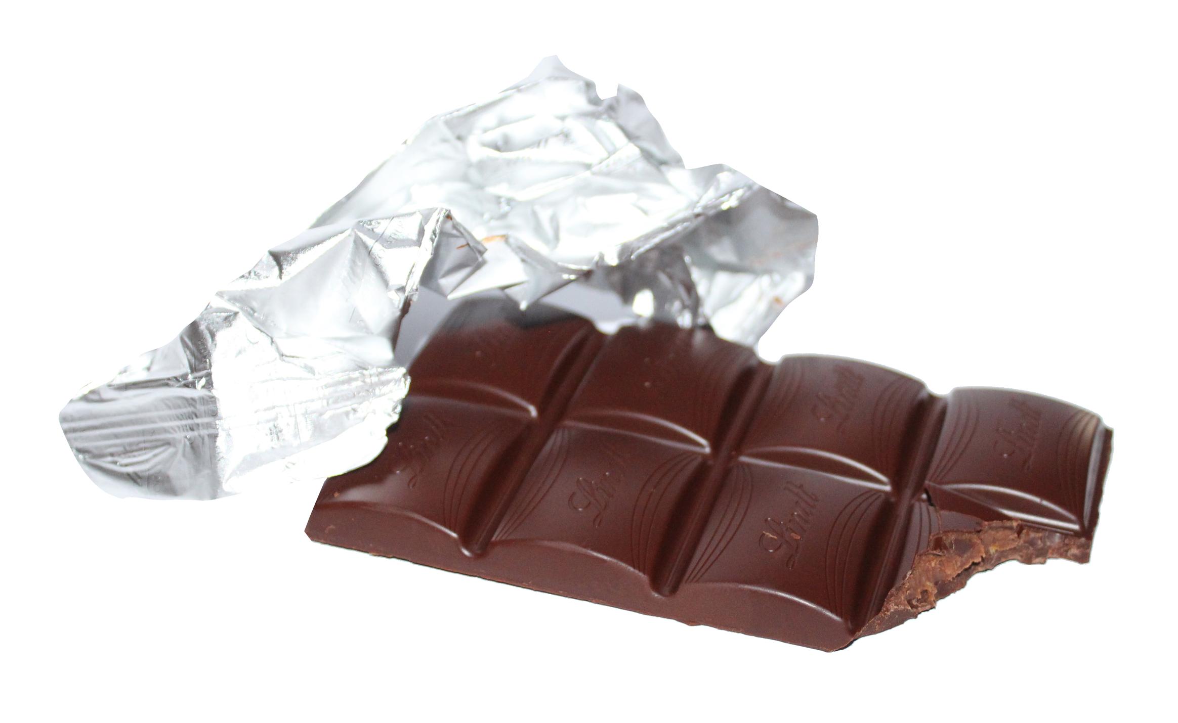 Chocolate PNG Transparent Image - Ambrozijntje PNG