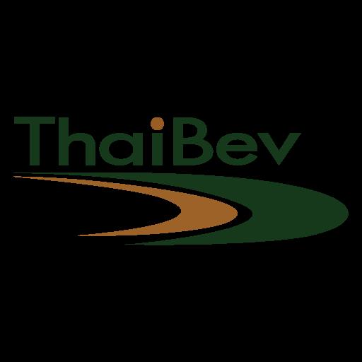 ThaiBev logo vector . - Ambrozijntje PNG