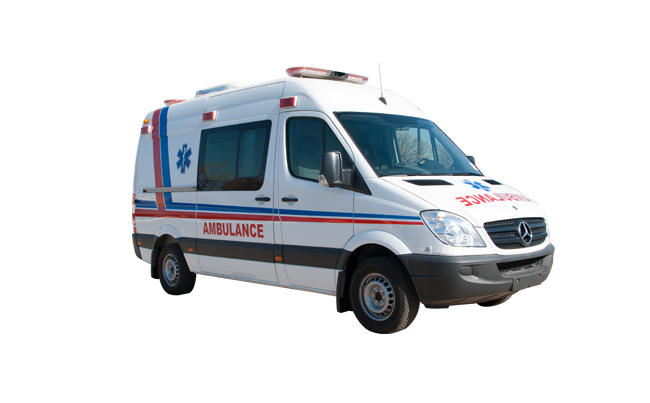 Ambulance PNG - Ambulance PNG