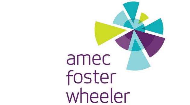 Amec Foster Wheeler PNG-PlusP