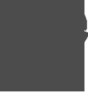 Amec-Foster-Wheeler-grey