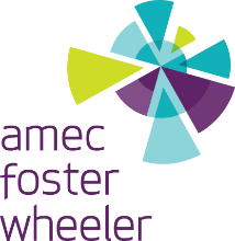 £2.2bn deal agreed for Amec
