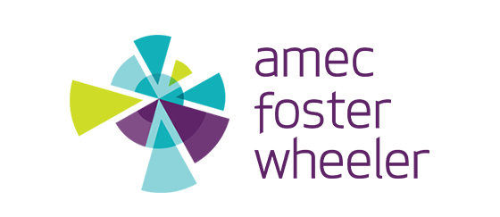 Amec Foster Wheeler wins nucl