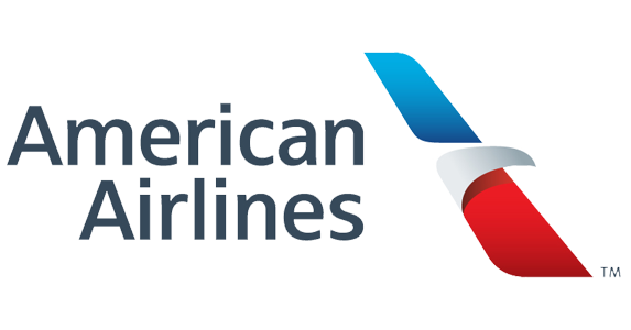 American Airlines PNG - 98341
