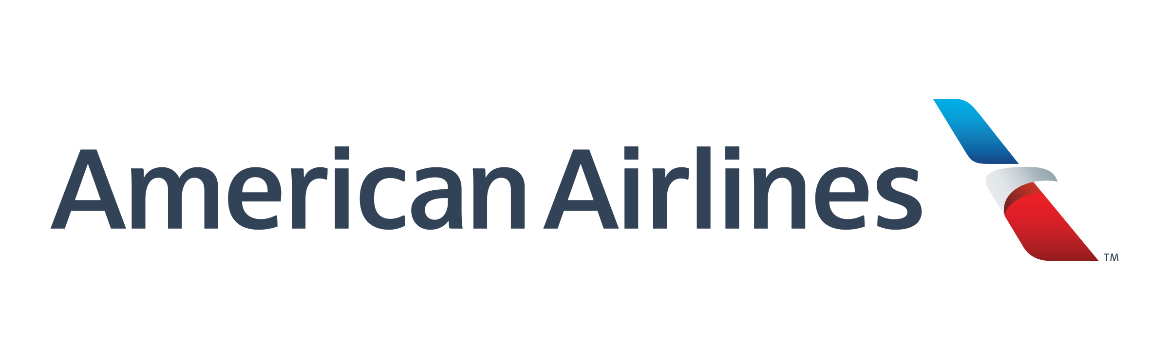 American Airlines PNG