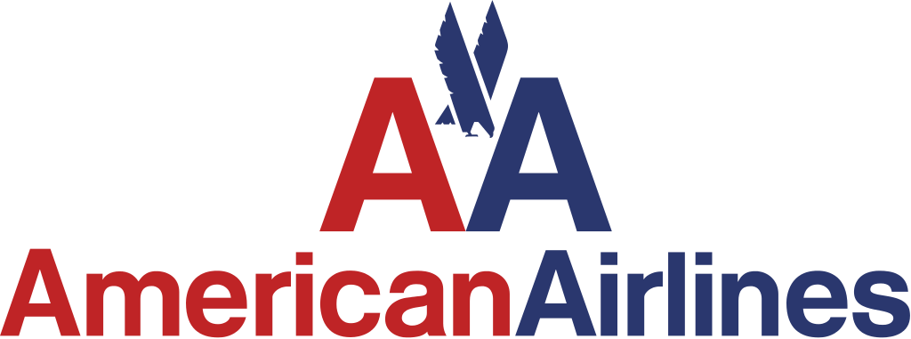 American Airlines PNG - 98329