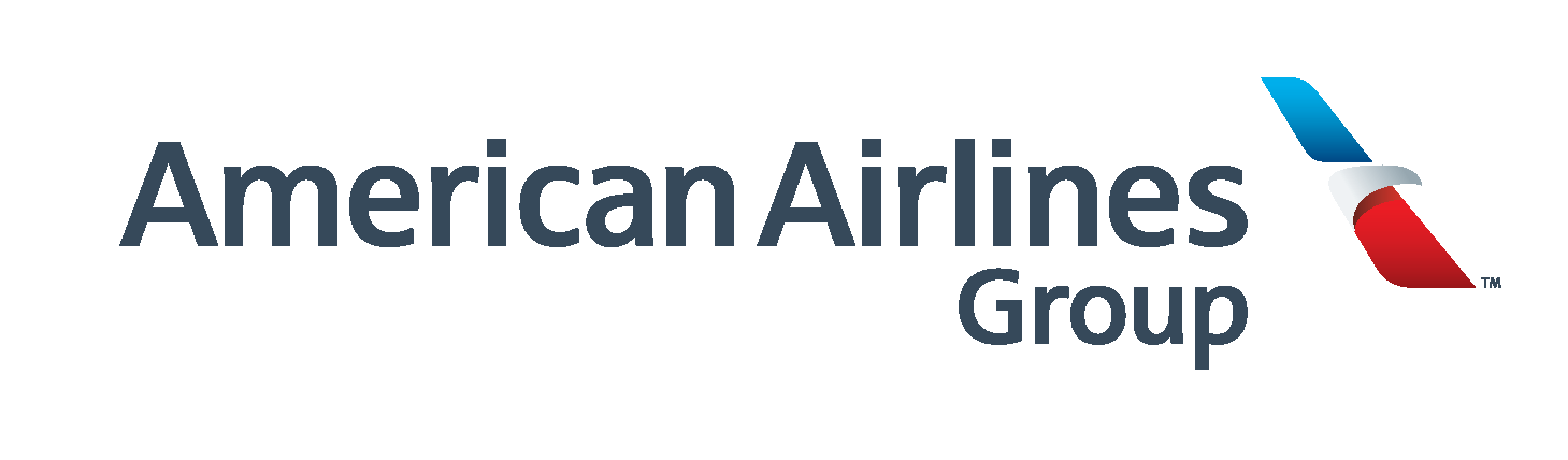 PNG) · American Airlines Group logo (. - American Airlines PNG