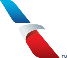 American Airlines PNG - 98332