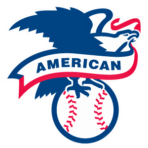 American Baseball Teams PNG - 37805