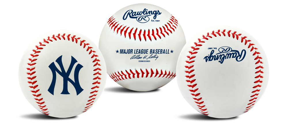 American Baseball Teams PNG - 37807