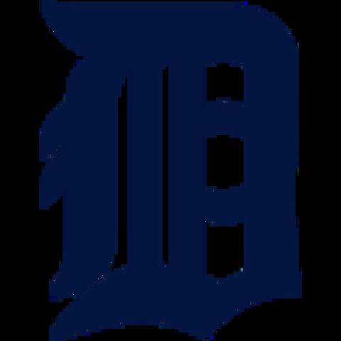 American Baseball Teams PNG - 37815