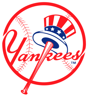 American Baseball Teams PNG - 37813