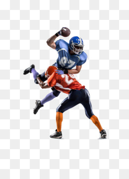 About 5,403 Png Images For U0027Football Teamu0027 - American Football Team PNG