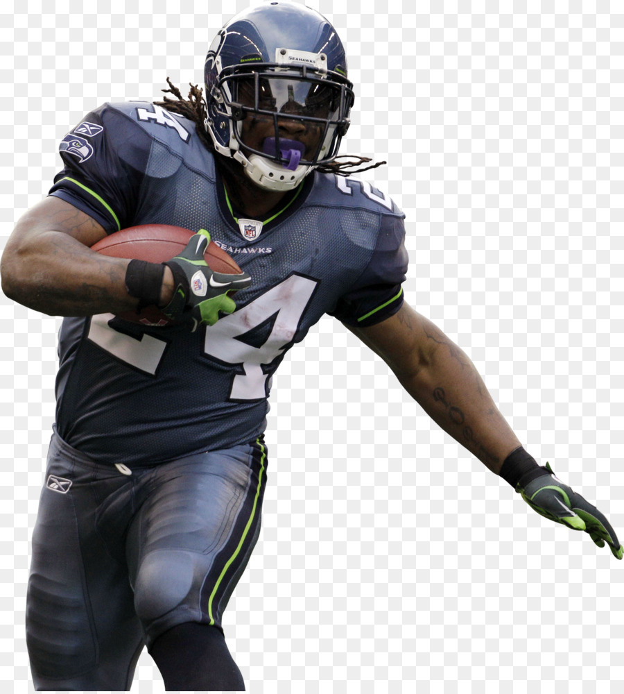 Seattle Seahawks Madden NFL 13 American Football Madden NFL 25 - American  Football Team - American Football Team PNG