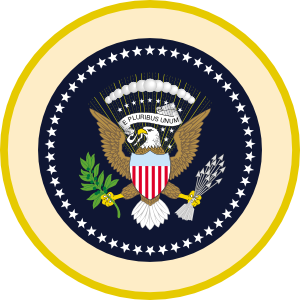 American Government PNG - 67186