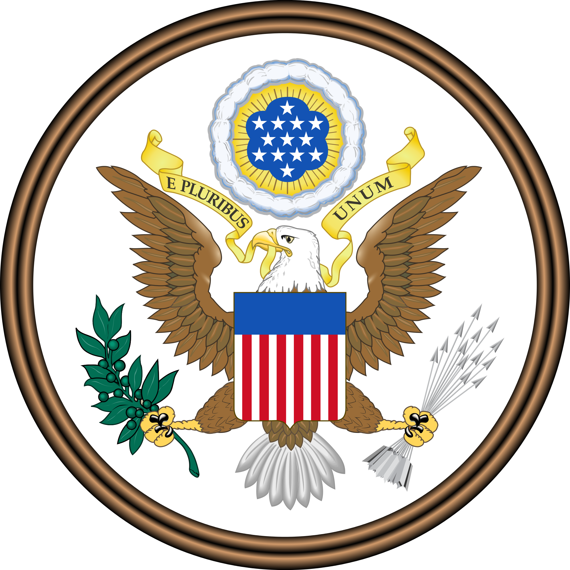 American Government PNG - 67178