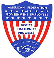 American Government PNG - 67193