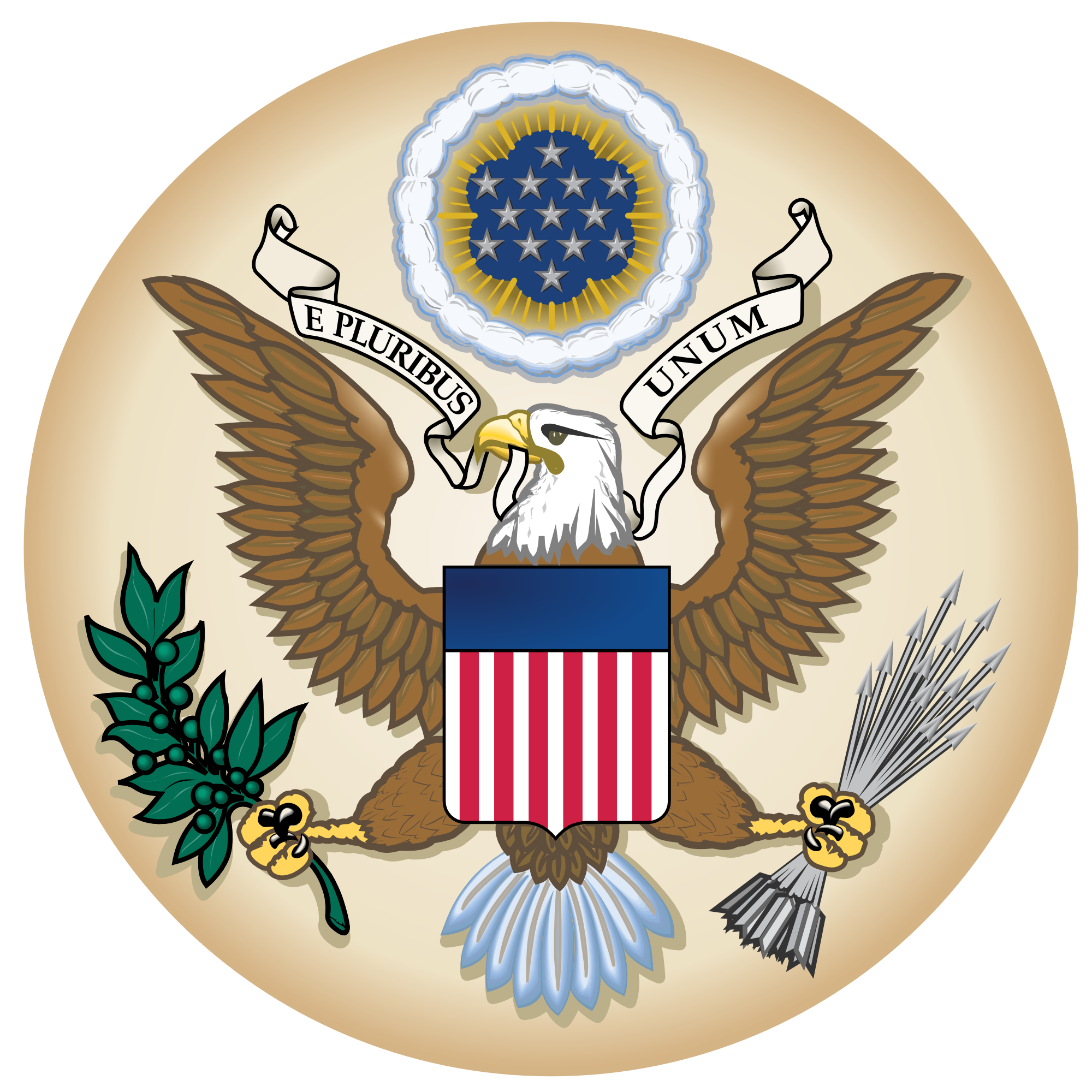 American Government PNG - 67185