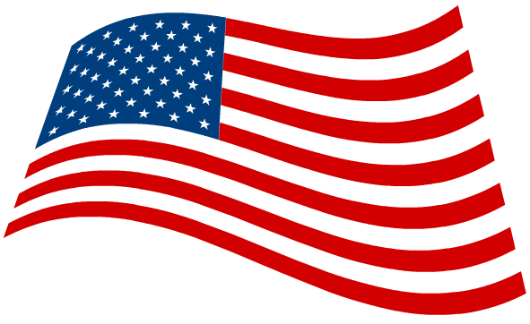 American Government PNG - 67194
