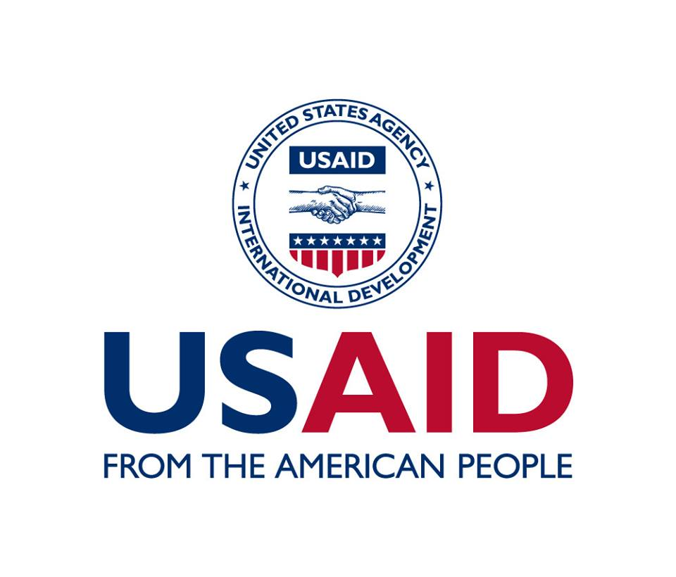 American Government PNG - 67192