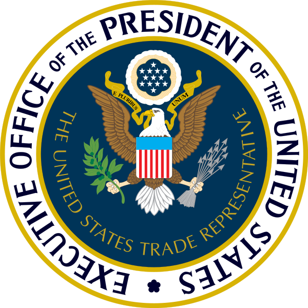 American Government PNG