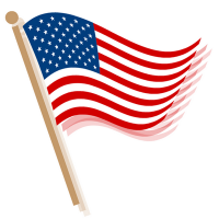American Government PNG - 67189