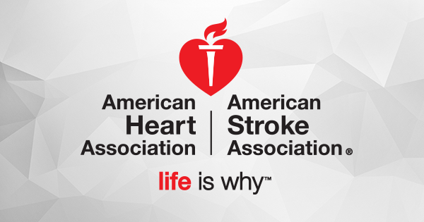 American Heart Association - Building healthier lives, free of  cardiovascular diseases and stroke. - American Heartsaver Day PNG