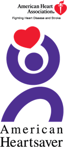 American Heartsaver Day Logo - American Heartsaver Day PNG