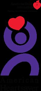 American Heartsaver Day Logo - American Heartsaver Day PNG
