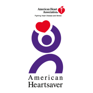 Picture - American Heartsaver Day PNG