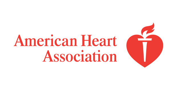 The American Heart Association, Texas Arrhythmia Institute and The  Methodist Hospital System are joining forces - American Heartsaver Day PNG