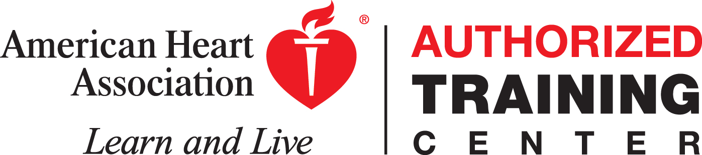 American Heart Association Training Site - American Heartsaver Day PNG - American Heartsaver Day Vector PNG