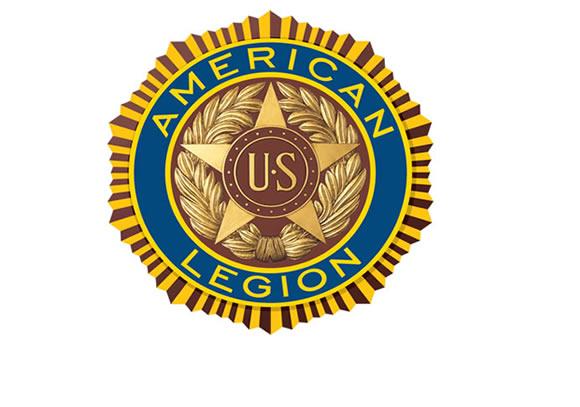 American Legion Logo PNG - 28685