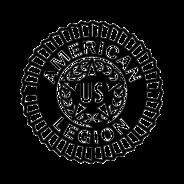American Legion Logo PNG - 28683
