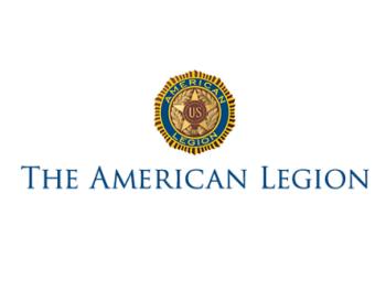 American Legion Logo PNG - 28691