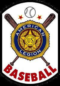 American Legion PNG-PlusPNG.com-200 - American Legion PNG