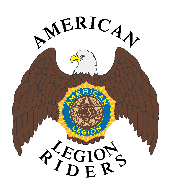 Graphics for american legion riders graphics - American Legion PNG