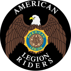 Help Post 690 create itu0027s own Legion Rideru0027s Group! Support the Legion by  welcoming home our soldiers and bring awareness to the Legion and itu0027s  actions. - American Legion PNG