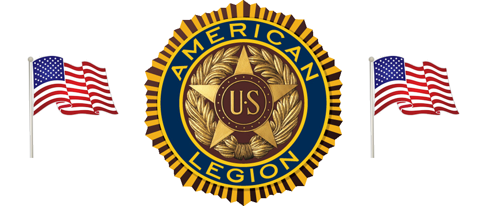 The American Legion Peter J Courcy Post 178 in Frisco is looking for new  members. - American Legion PNG