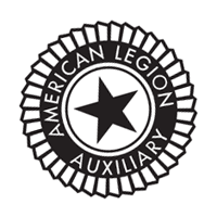 American Legion Auxiliary download - American Legion Vector PNG