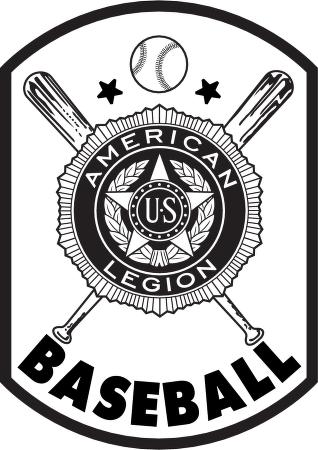 American legion baseball dba american legion baseball - American Legion Vector PNG