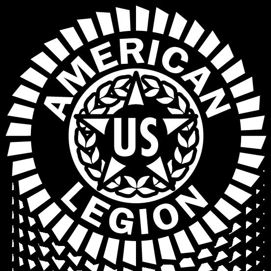 american legion vector png transparent american legion vector png rh pluspng com american legion logo vector art american legion baseball logo vector